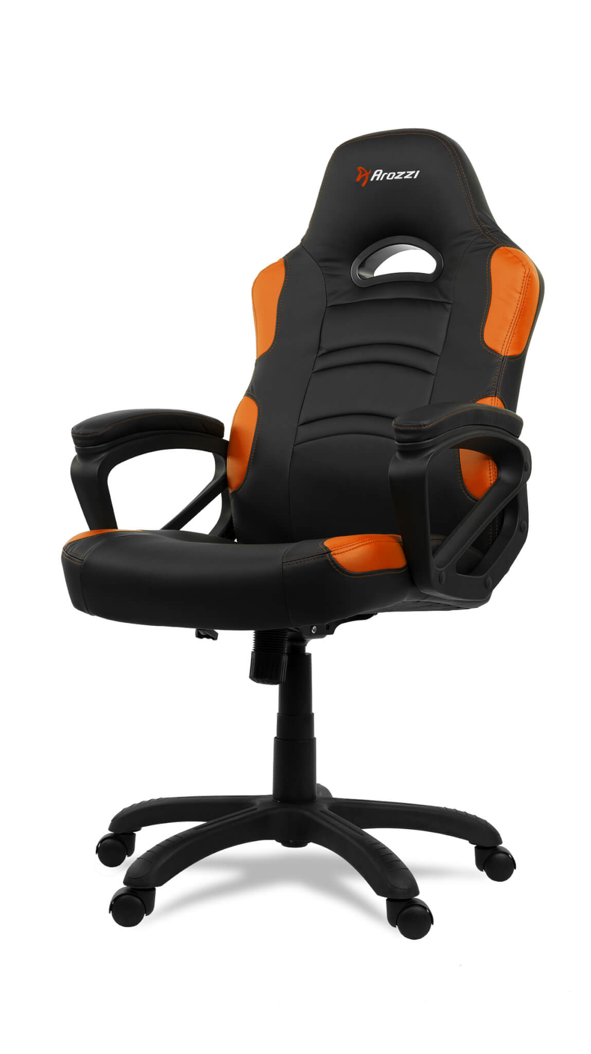 Arozzi Enzo Gaming Chair Review: Sleek as a Ferrari