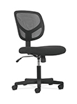 5 Office Chairs You Can Sit Cross Legged In Smart Office